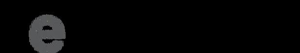 logo_teksturas